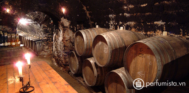 Rượu Tokaji